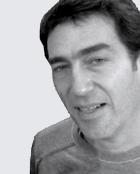 Mario Audino