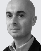 Edoardo Camurri