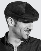 Carmelo La Rocca