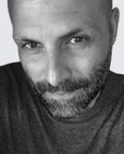 Ennio Meloni