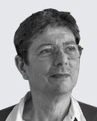 Marco Posani