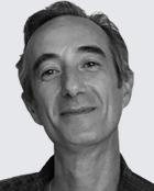 Fabrizio Testini