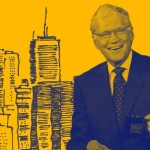150519125822-david-letterman-graphic-exlarge-169