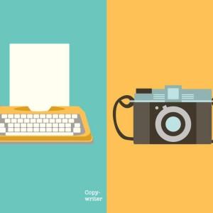 copy-writer-vs-art-director-25
