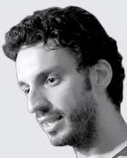 Stefano Andreoli