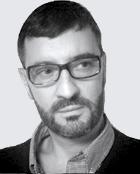 Furio Andreotti