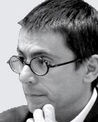 Pietro Galeotti