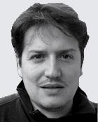 Alessandro Garramone