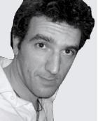 Ugo Ripamonti