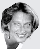 Giovanna Zucconi