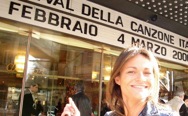Paola Sanremo 06 A