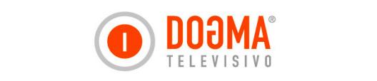 dogma_icon1-300x114_2