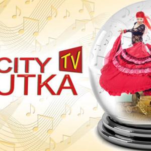 o-SUTKA-facebook
