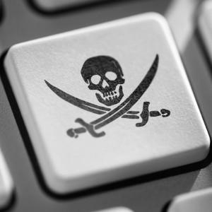 6941306-pirate-button
