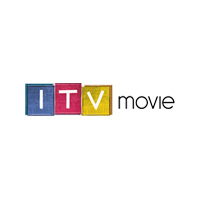 itcmove